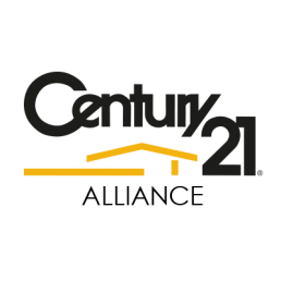 century-21-alliance-lapubimmo