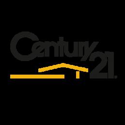 century-21-la-clé-lapubimmo