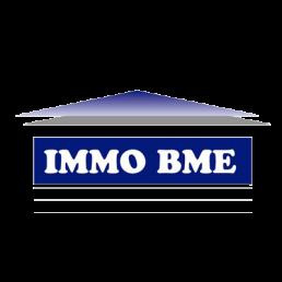 immo-bme-lapubimmo